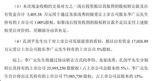 星空野望半年3.2亿费用,罗永浩把这些钱都花哪了?