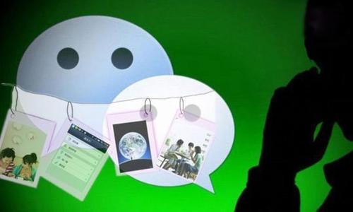直播互动技巧有哪些?微信直播互动的技巧